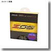 APPLAUD Z06 300m16LBαグリーンクリスタル