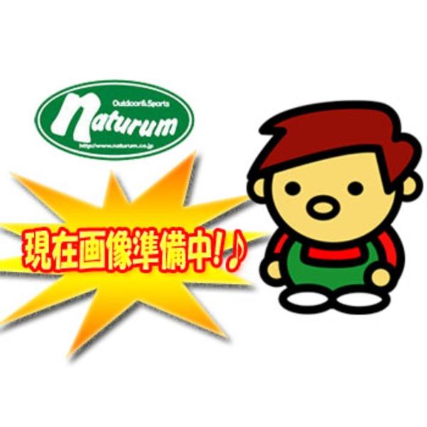 ジャクソン(Jackson) Komachi(こまち) 45S スピン系・ブレード系