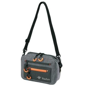 Foxfire(フォックスファイヤー) X-DRY ミニショルダー 502183002000