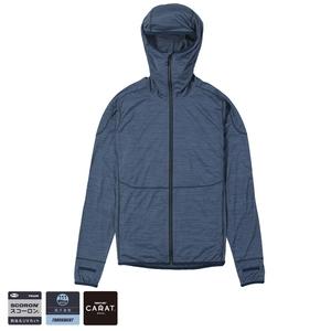Foxfire(フォックスファイヤー) SCアルティメットフーディ Men's 521581504603 フィッシングジャケット