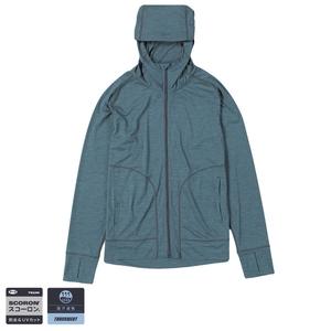 Foxfire(フォックスファイヤー) SCモクテンフーディ Men's 521584805004 フィッシングジャケット