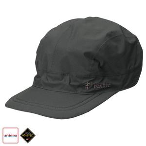 Foxfire(フォックスファイヤー) GORE-TEX ドライキャップ 552286102503 帽子&紫外線対策グッズ