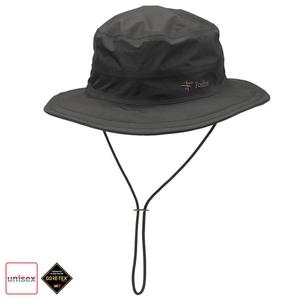 Foxfire(フォックスファイヤー) GORE-TEX ドライハット 552286202503 帽子&紫外線対策グッズ
