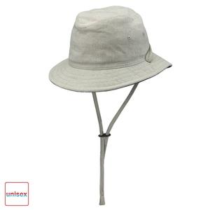 Foxfire(フォックスファイヤー) クワイエットリバーハット 552287000903 帽子&紫外線対策グッズ