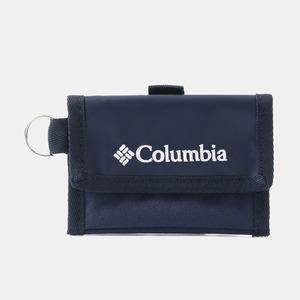 Columbia(コロンビア) Niobe Pass Case(ナイオベパスケース) PU2206