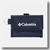 Columbia(コロンビア) Niobe Pass Case(ナイオベパスケース)