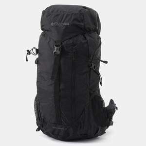 Columbia(コロンビア) Burke Mountain 30L BackpackII(バークマウンテン30LバックパックII) PU8179 30~39L