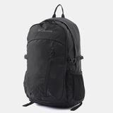 Columbia(コロンビア) Castle Rock 25L BackpackII(キャッスル ロック 25L バックパックII) PU8184 20~29L
