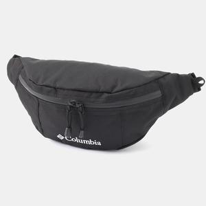 Columbia(コロンビア) Price Stream Hip Bag(プライス ストリーム ヒップ バッグ) PU8235