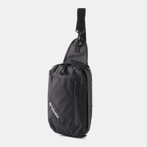 Columbia(コロンビア) Price Stream 2Way Bag(プライス ストリーム 2ウェイ バッグ) PU8236