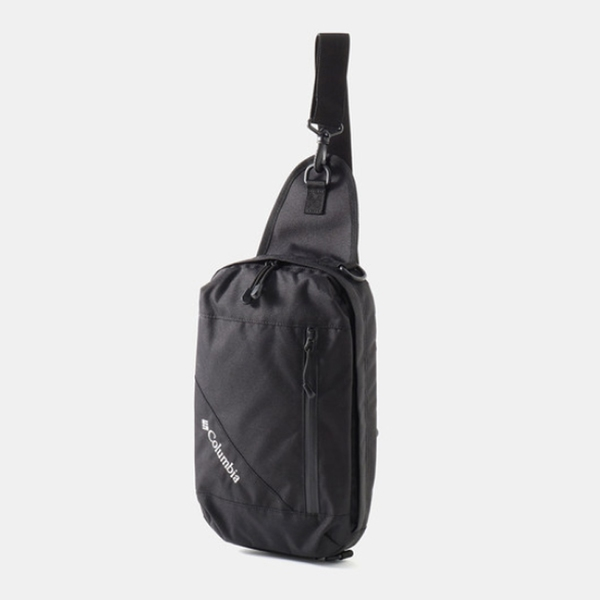 Columbia(コロンビア) Price Stream 2Way Bag(プライス ストリーム 2ウェイ バッグ) PU8236 ショルダーバッグ
