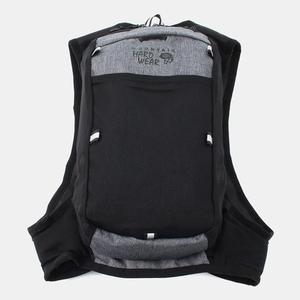 マウンテンハードウェア Fluid Vestpack 6(フリューイッド ベストパック 6) OE7903 バックパック