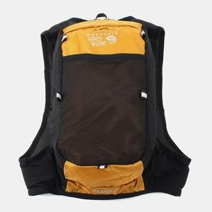 マウンテンハードウェア Fluid Vestpack6(フリューイッド ベストパック6) OE7903
