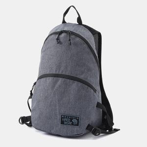 マウンテンハードウェア Dipsea Pack(ディプシー パック) OE7904