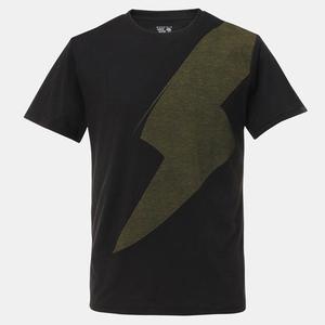 マウンテンハードウェア ナー マウンテン ショート スリーブ T3 ユニセックス OE7920 メンズ速乾性半袖Tシャツ