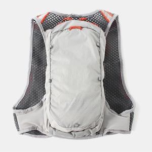 マウンテンハードウェア Single Track Race Vest Pack(シングル トラック レース ベスト パック) OE8057
