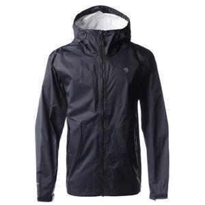【送料無料】マウンテンハードウェア Exponent Jacket(エクスポーネント ジャケット)Men's S 010(Black) OM0393