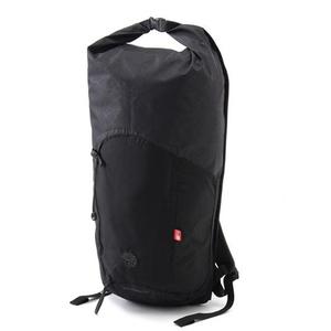 マウンテンハードウェア Scrambler RT 20 OutDry Backpack(スクランブラーRT20アウトドライ) OU0445 ウォータープルーフバッグ