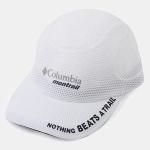 Columbia Montrail(コロンビア モントレイル) ナッシング ビーツ ア トレイル ランニング キャップIII XU0041