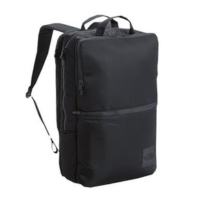 THE NORTH FACE(ザ・ノースフェイス) SHUTTLE DAYPACK SE NM81832 20~29L
