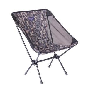モンロー(monro) 「CHAIR ELITE」 / POEM (ポエム) 181010011 座椅子&コンパクトチェア