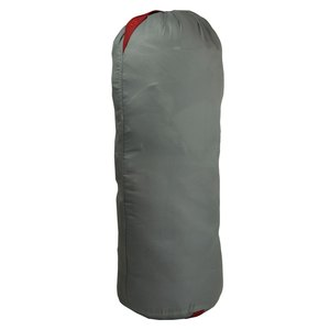BIG AGNES(ビッグアグネス) スタッフサック ASS13L18 スタッフバッグ&ストリージバッグ