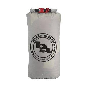 BIG AGNES(ビッグアグネス) テックドライバッグ ATDB12L18 スタッフバッグ&ストリージバッグ