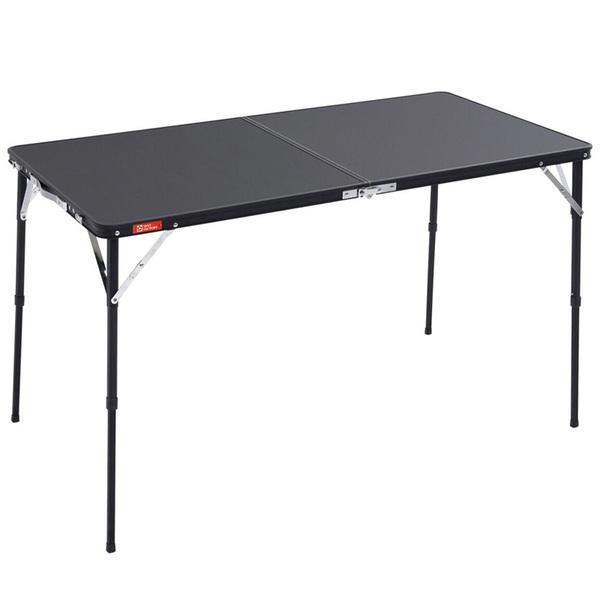 TENT FACTORY(テントファクトリー) スリムエックステーブルFD TF-SXT1260 キャンプテーブル