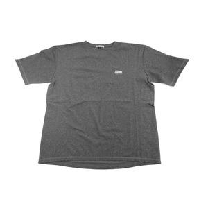 アブガルシア(Abu Garcia) SCORON S/S T-Shirts (スコーロンドライ半袖Tシャツ) 1479654