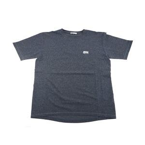 アブガルシア(Abu Garcia) SCORON S/S T-Shirts (スコーロンドライ半袖Tシャツ) 1479657 フィッシングシャツ