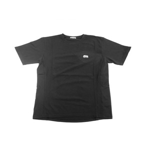 アブガルシア(Abu Garcia) SCORON S/S T-Shirts (スコーロンドライ半袖Tシャツ) 1479660 フィッシングシャツ