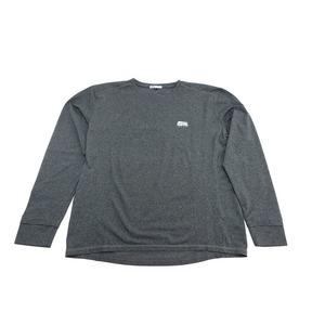 アブガルシア(Abu Garcia) SCORON L/S T-Shirts (スコーロン ドライ 長袖シャツ) 1479664 フィッシングシャツ