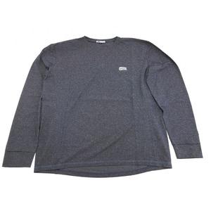 アブガルシア(Abu Garcia) SCORON L/S T-Shirts (スコーロン ドライ 長袖シャツ) 1479666 フィッシングシャツ