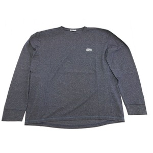 アブガルシア(Abu Garcia) SCORON L/S T-Shirts (スコーロン ドライ 長袖シャツ) 1479668 フィッシングシャツ