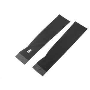 アブガルシア(Abu Garcia) SCORON Arm Sleeve (スコーロンアームスリーブ) 1479677 帽子&紫外線対策グッズ