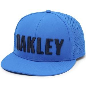 OAKLEY(オークリー) OAKLEY PERF HAT ONE 62T OZONE 911702-62T