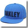 OAKLEY PERF HATONE62T OZONE