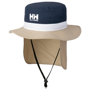 HELLY HANSEN(ヘリーハンセン) トライフィールダーハット Kid's HCJ91806