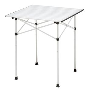 BUNDOK(バンドック) アルミロールテーブル70 BD-213 キャンプテーブル