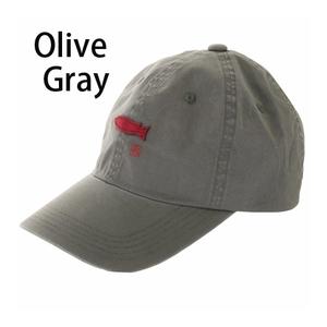 リトルプレゼンツ(LITTLE PRESENTS) フィッシュ キャップ C-15 帽子&紫外線対策グッズ