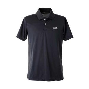 リトルプレゼンツ(LITTLE PRESENTS) トラウト ポロ T-12 フィッシングシャツ