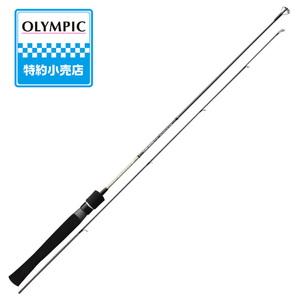 オリムピック(OLYMPIC) BELLEZZA(ベレッツァ) RV GLBRS-602XUL-T G08645 2ピース