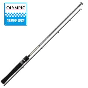 オリムピック(OLYMPIC) BELLEZZA(ベレッツァ) RV GLBRS-672SUL-S G08648