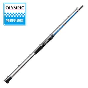 オリムピック(OLYMPIC) PROTONE(プロトン) GPTS-632-1.5-MJ G08702 スピニングモデル