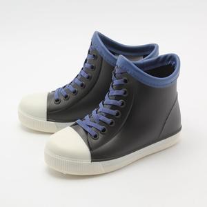 BEAR CREEK KIDS(ベア クリーク キッズ) キッズ・レインシューズ 12290300 長靴&ブーツ(ジュニア・キッズ・ベビー)
