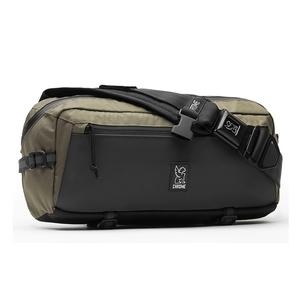 CHROME(クローム) KADET WELTERWEIGHT BG223 ショルダーバッグ