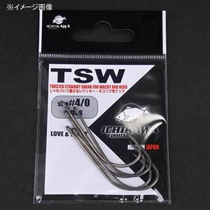 イチカワフィッシング(ichikawafishing) TSW