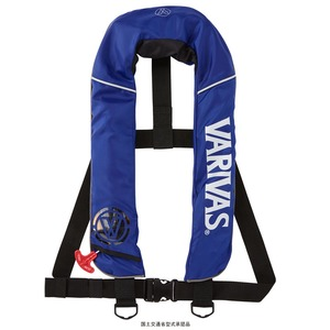モーリス(MORRIS) VAL-14 バリバス ライフジャケット ベストタイプ VAL-14 インフレータブル(自動膨張)