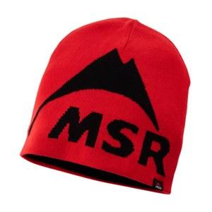 MSR(エムエスアール) 【国内正規品】MSRトーク 51185
