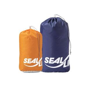 SEAL LINE(シールライン) ブロッカーシンチサック 32733 ウォータープルーフバッグ
